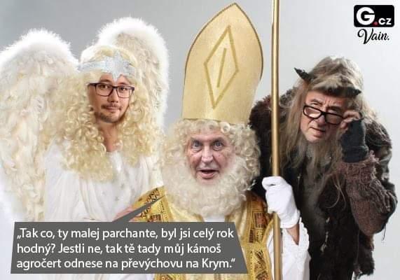 Obrázek MestemchodiMikulas