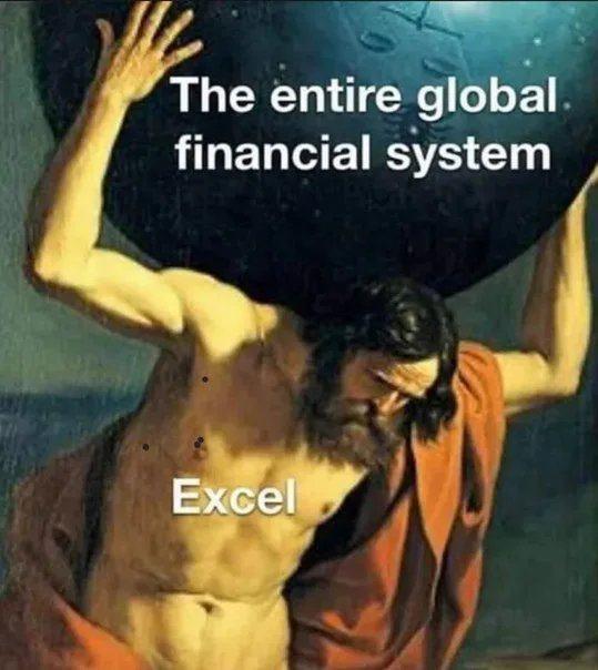 Obrázek Microsoft-EXCELlent