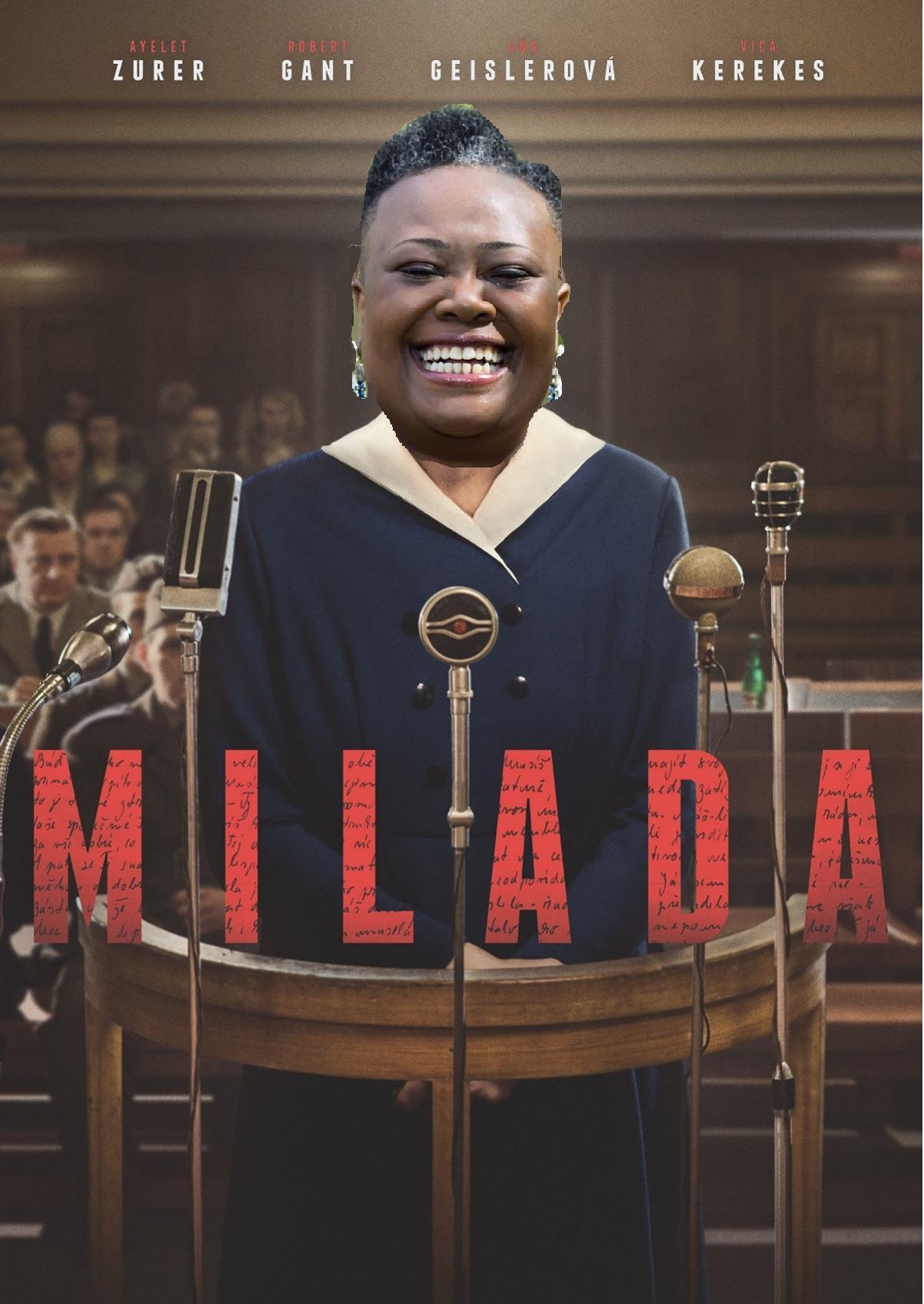 Obrázek Milana