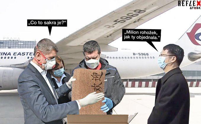 Obrázek MilionrousekproBurese