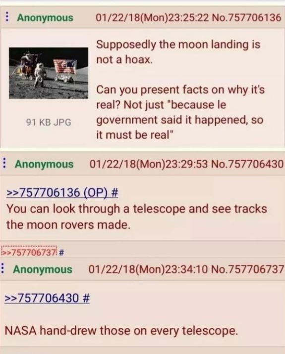 Obrázek MoonLanding
