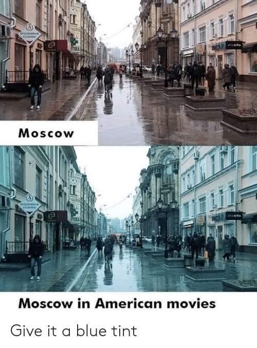 Obrázek Moscowirl