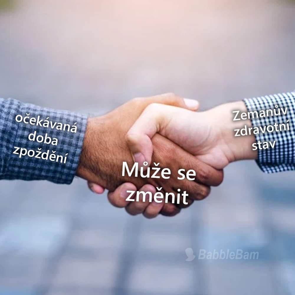 Obrázek Muzesemenit