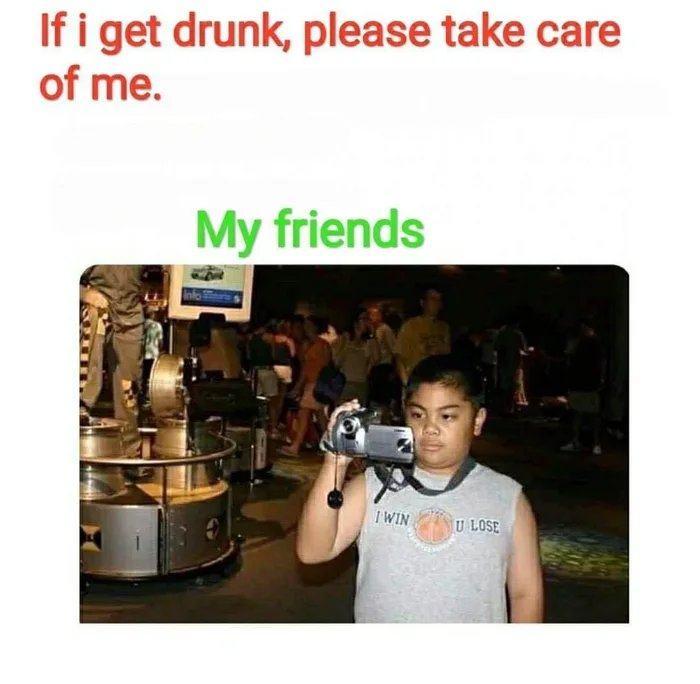 Obrázek My-friends-in-a-nutshell