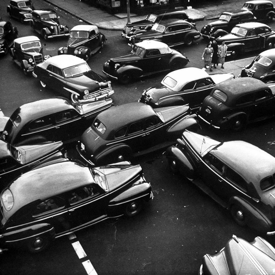 Obrázek NYC1949