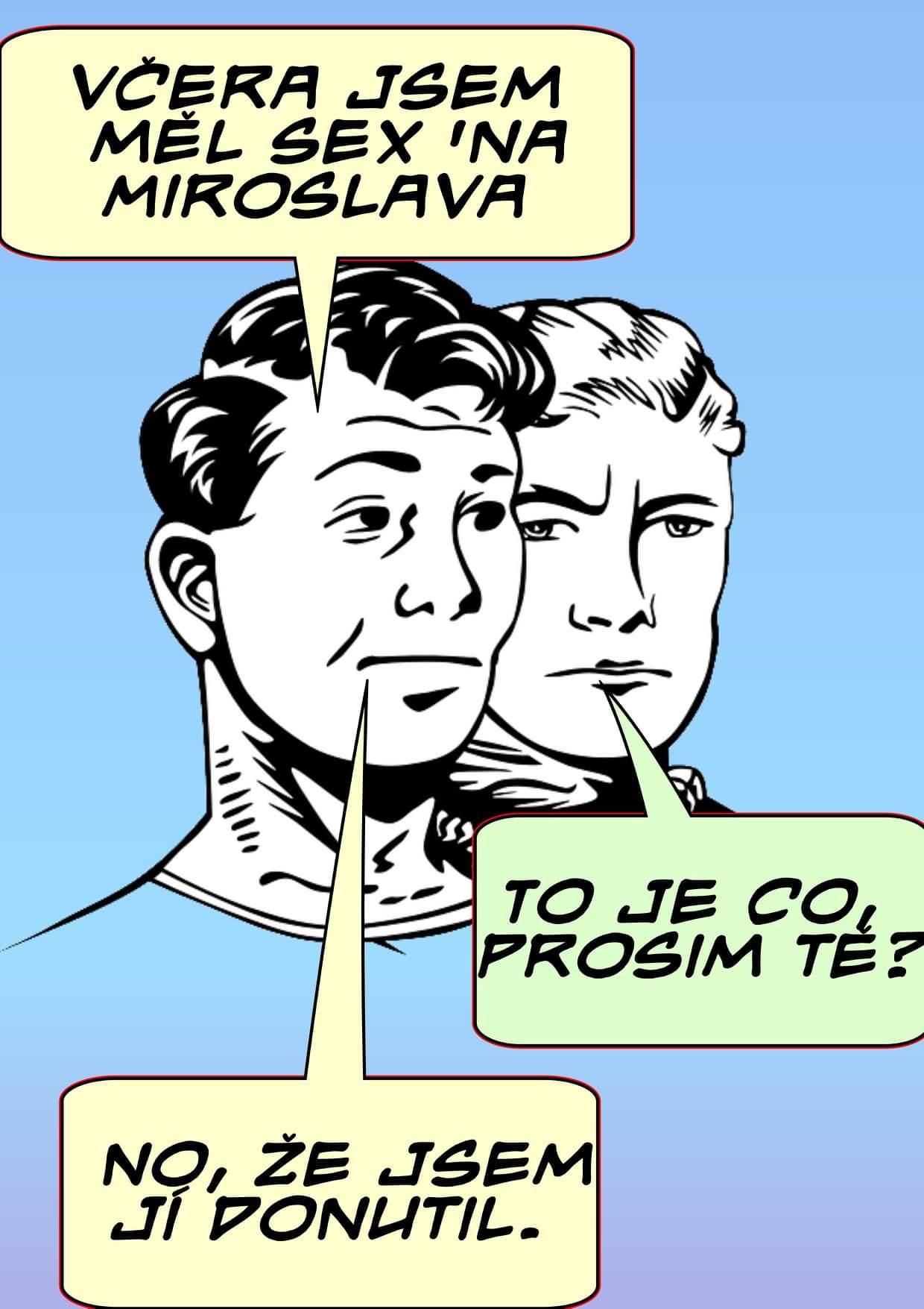 Obrázek NaMiroslava