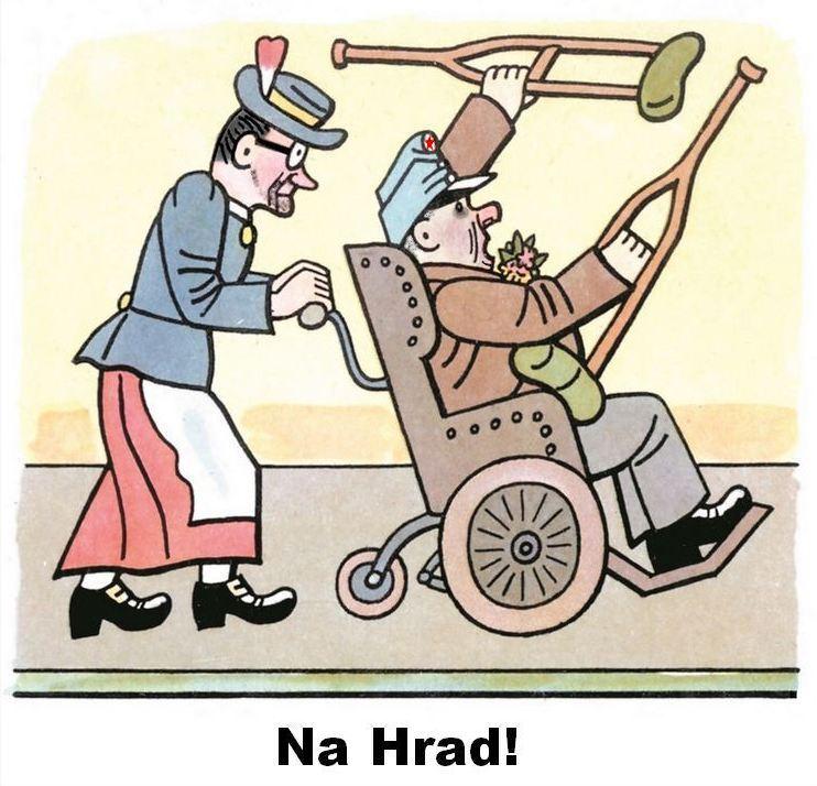 Obrázek NaHrad