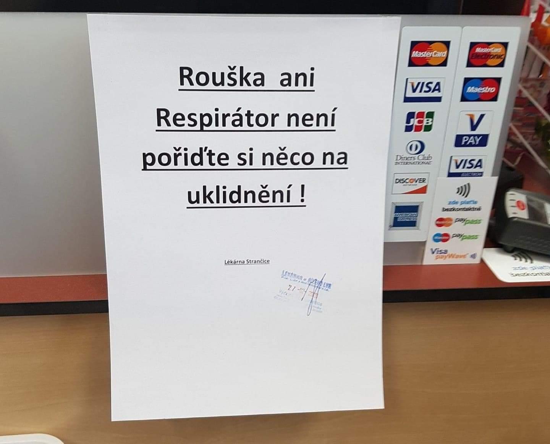 Obrázek Nauklidneni