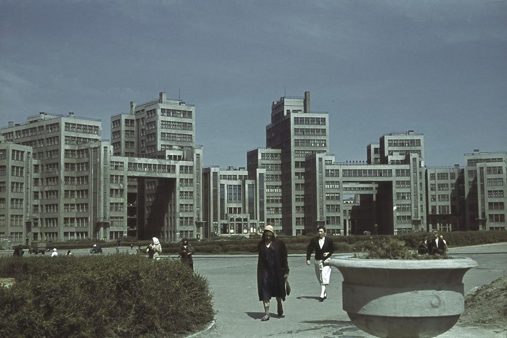 Obrázek NazioccupiedCharkova