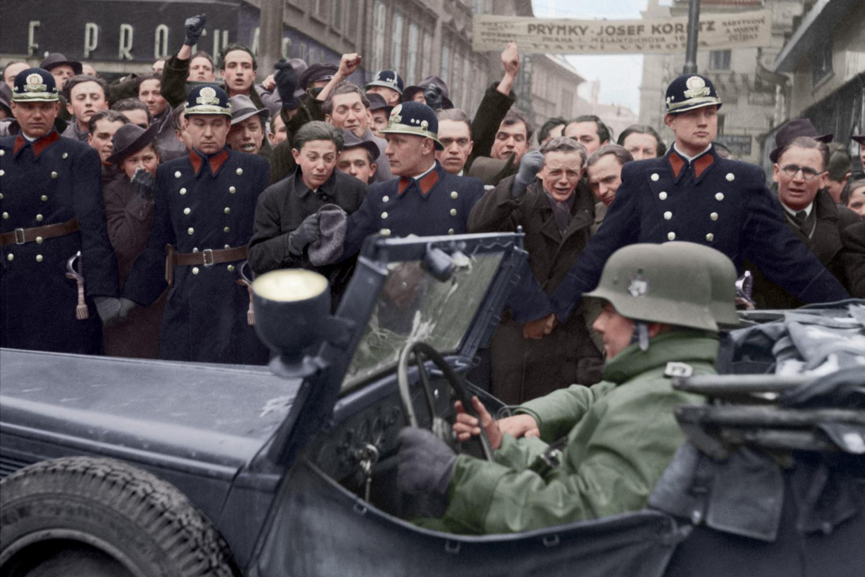 Obrázek Nemciseneradifoti