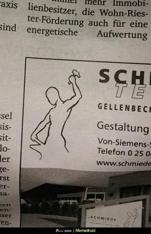 Obrázek Nemeckareklama