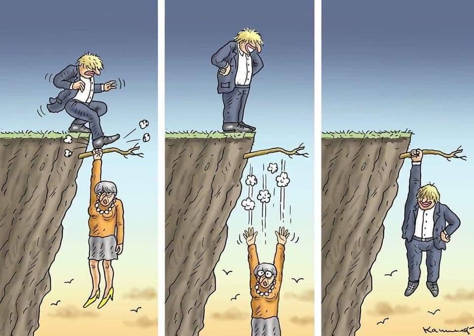 Obrázek Newprimeminister