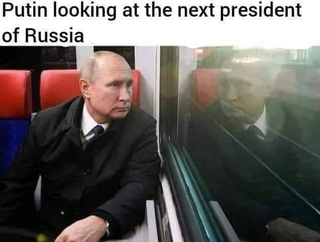 Obrázek NextprezidentofRussia