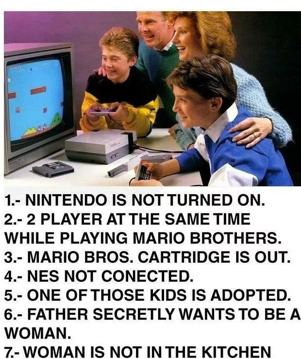 Obrázek Nintendo-commercial