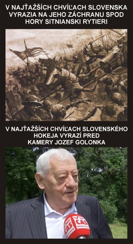 Obrázek NitrajeKladno