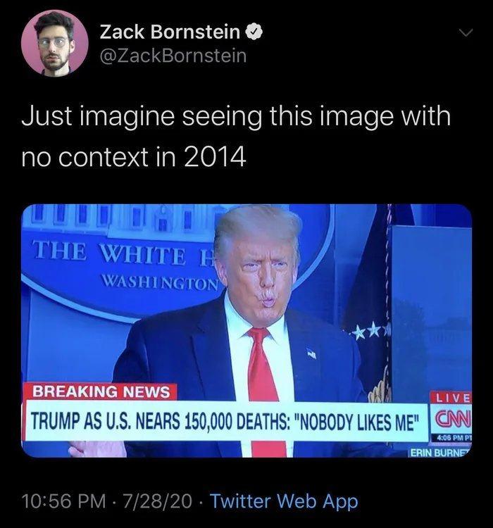 Obrázek No-context
