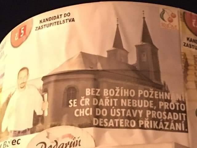 Obrázek Novadobakomunistictikrestanstikonzervativci