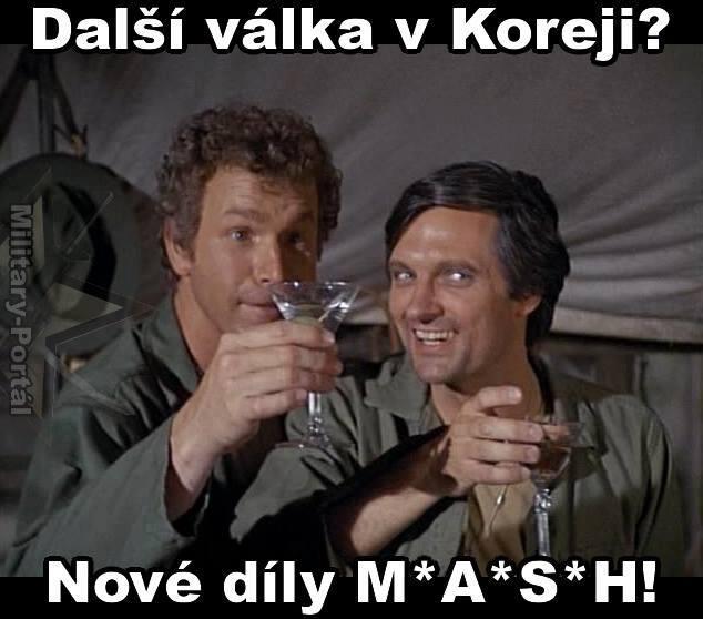 Obrázek Novavalka-novaMASH