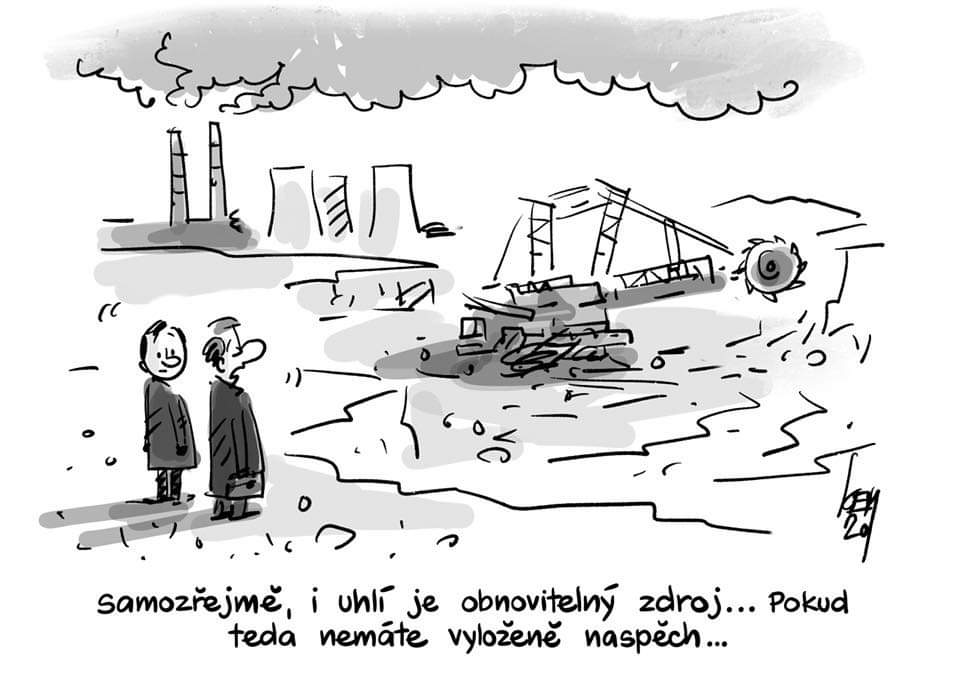 Obrázek Obnovitelnyzdroj