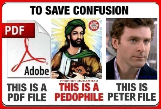 Obrázek PDFconfusionfixed