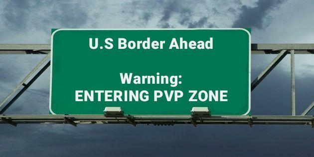 Obrázek PVPzone