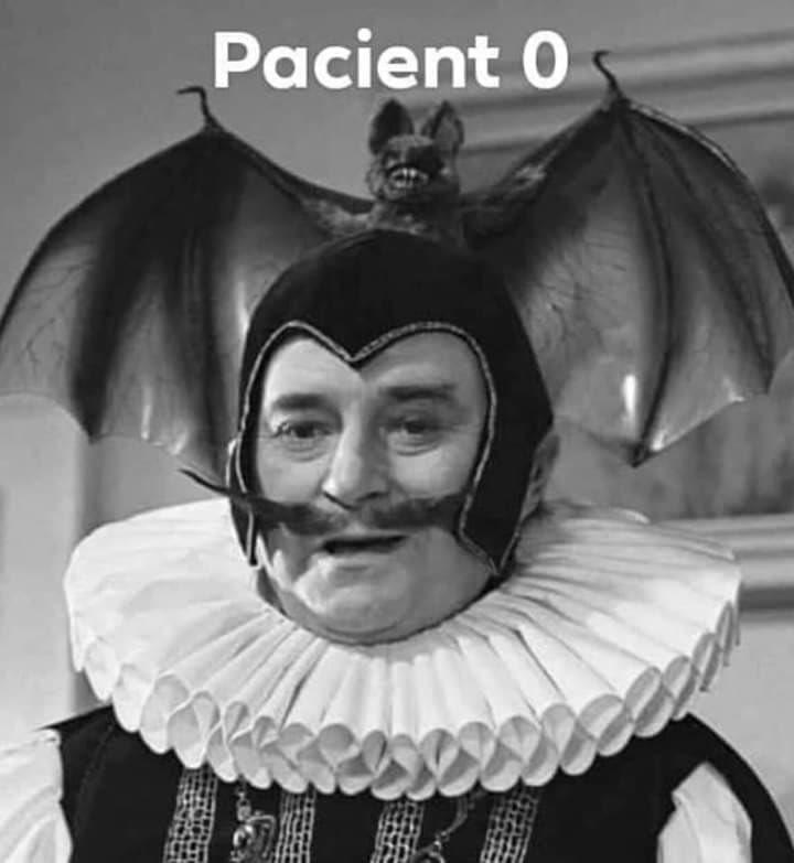 Obrázek Pacoszero