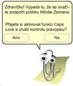 Obrázek PanSponka