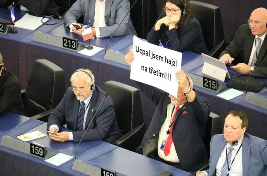 Obrázek PanjeneralSaskoveuroparlamentu