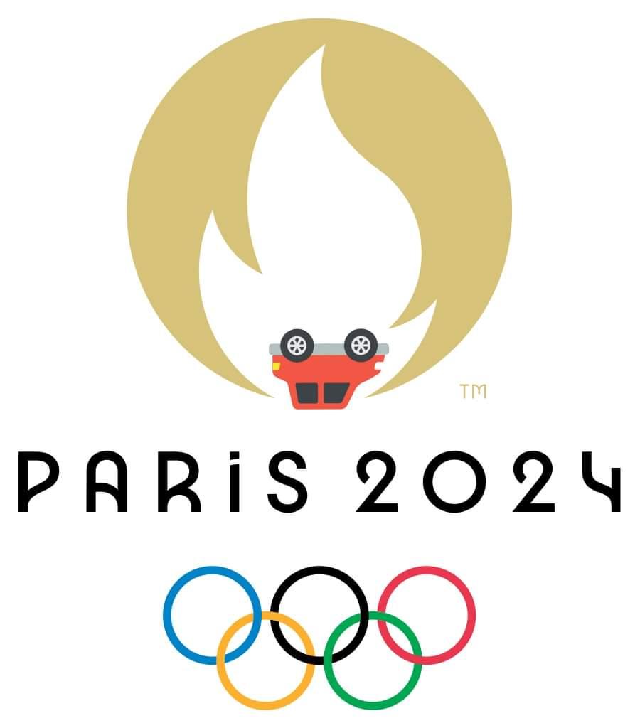 Obrázek Paris2024logofixed
