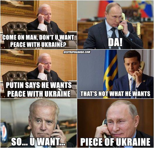 Obrázek PeaceofUcraine