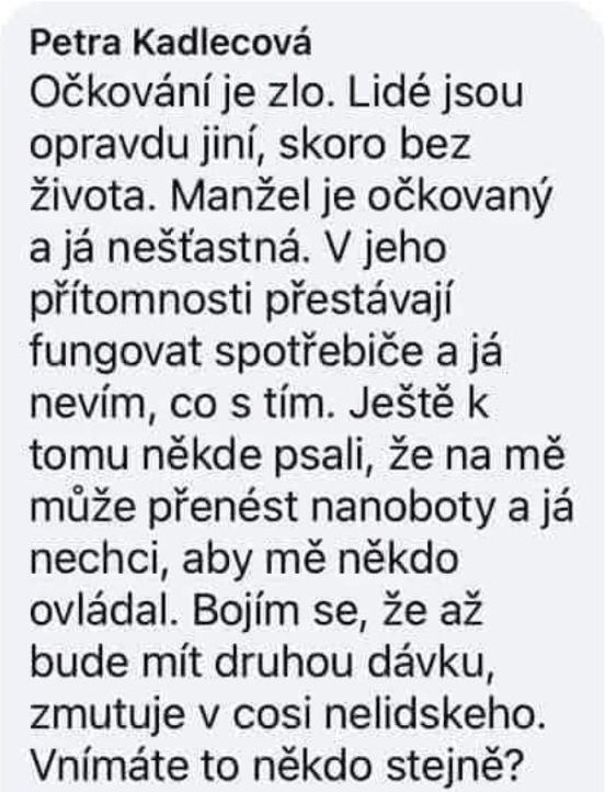 Obrázek Petra-Kadlecova-