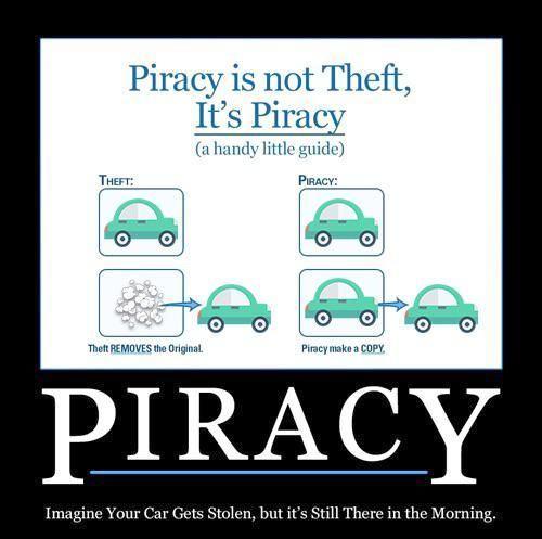 Obrázek PiracyorTheft