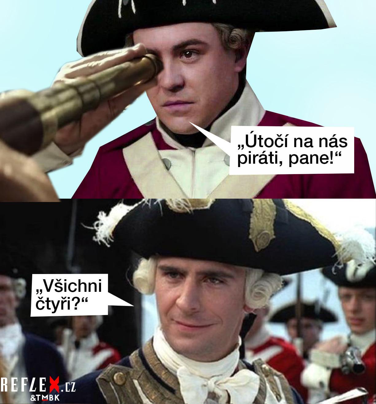 Obrázek Piratiutoci