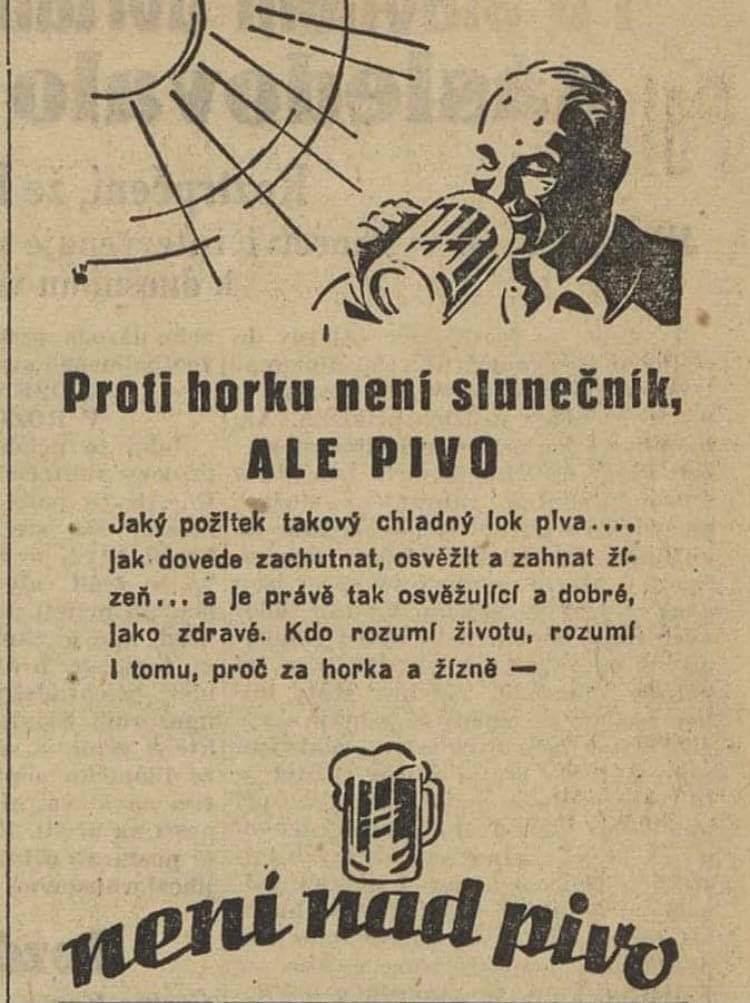 Obrázek Pivo1