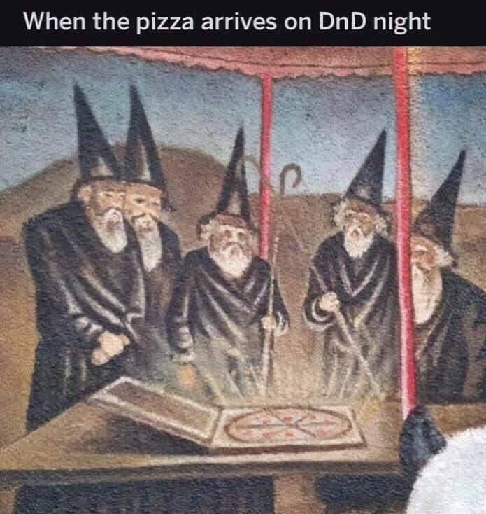 Obrázek Pizzatime388