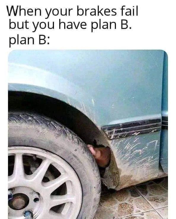 Obrázek Plan-B