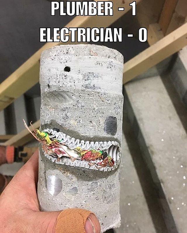 Obrázek Plumbervselectrician
