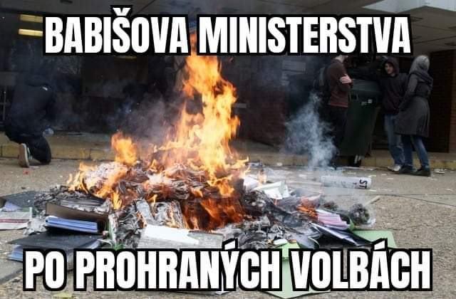 Obrázek Povolbach1