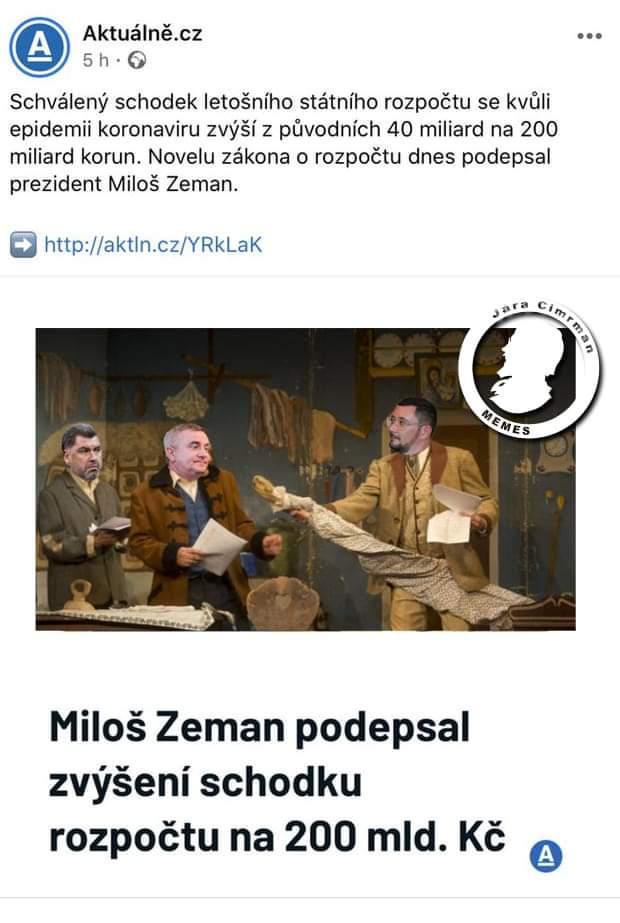 Obrázek Podepsal217