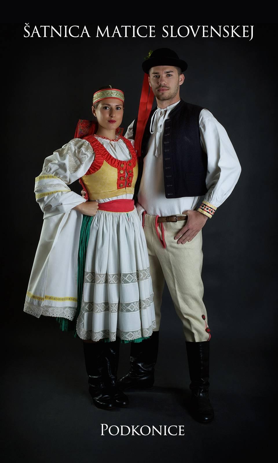 Obrázek Podkonice