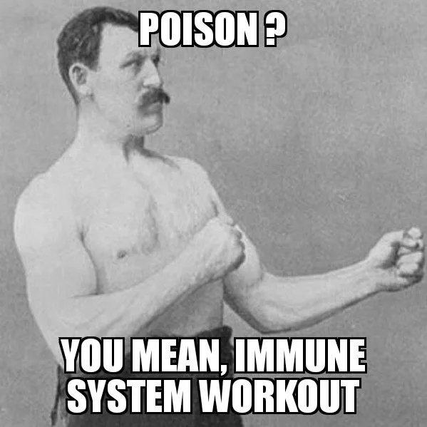 Obrázek Poison4269