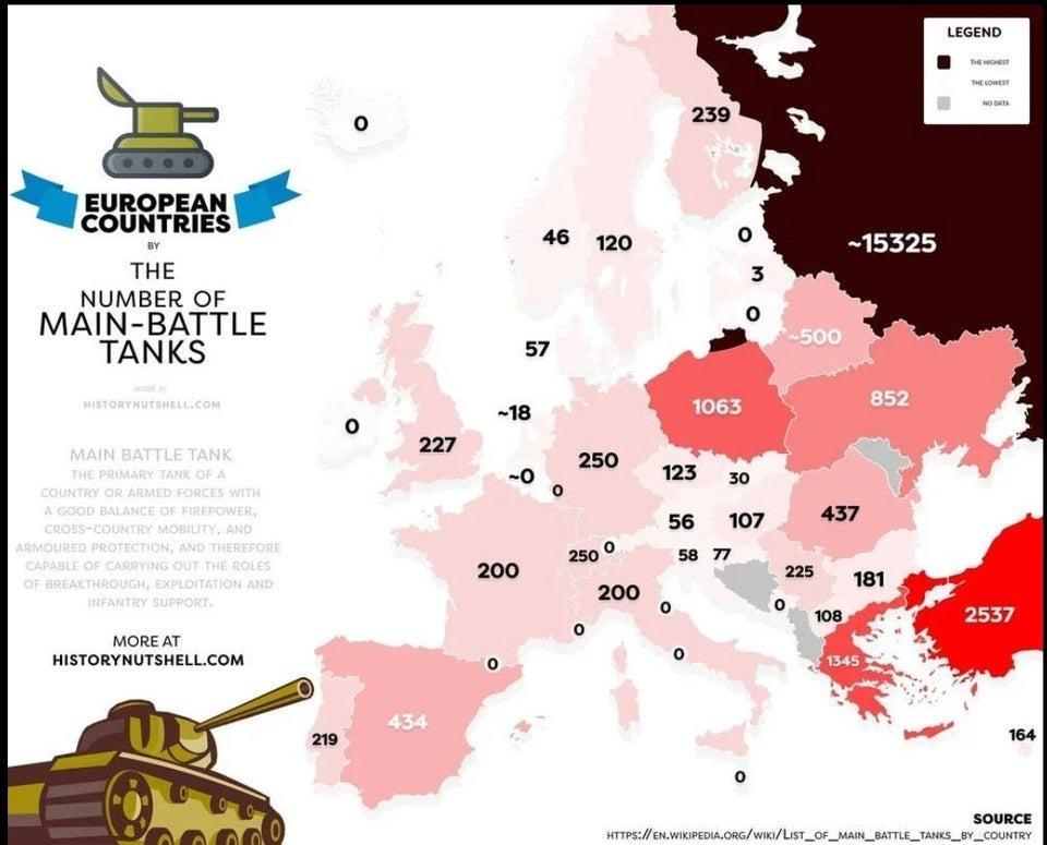 Obrázek Polandhadlearned