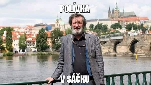 Obrázek Polievocka