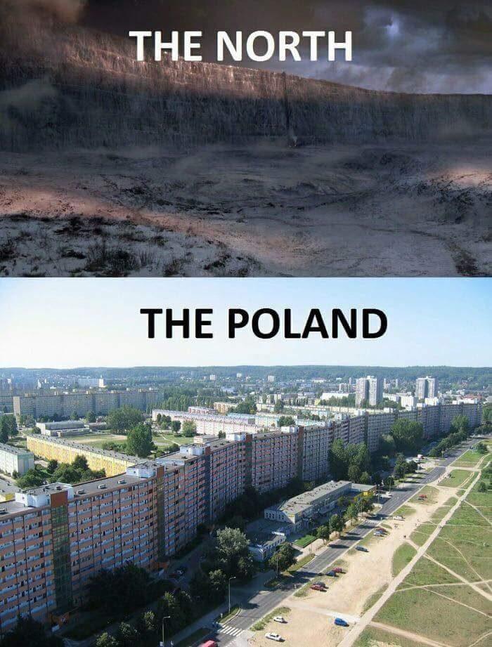 Obrázek Pollanwall