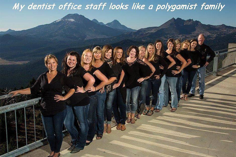 Obrázek PolygamFamily