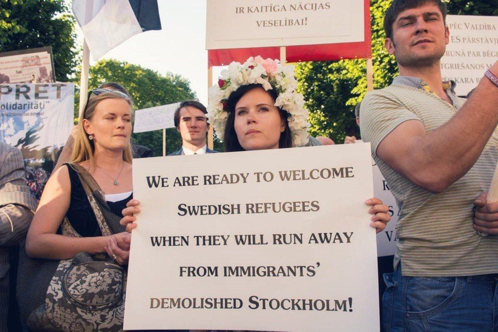 Obrázek Poorrefugees