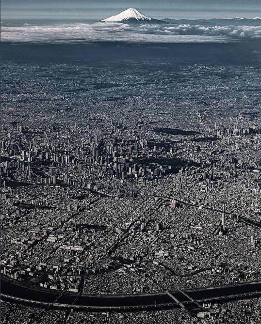 Obrázek PopulationofTokyo14million