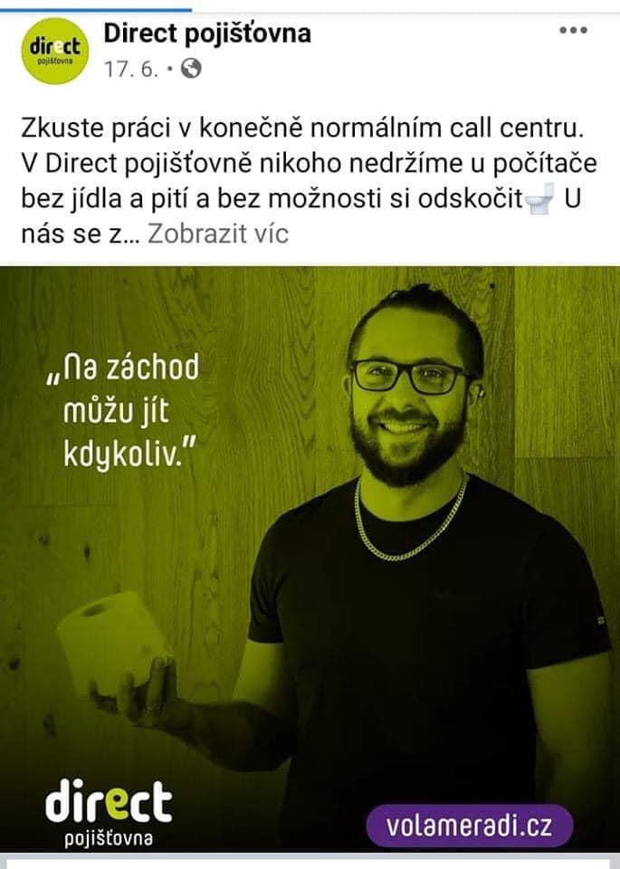 Obrázek PracesnuvDirect