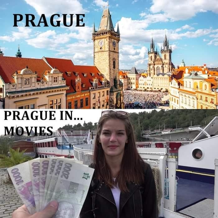 Obrázek Pragueinmovies