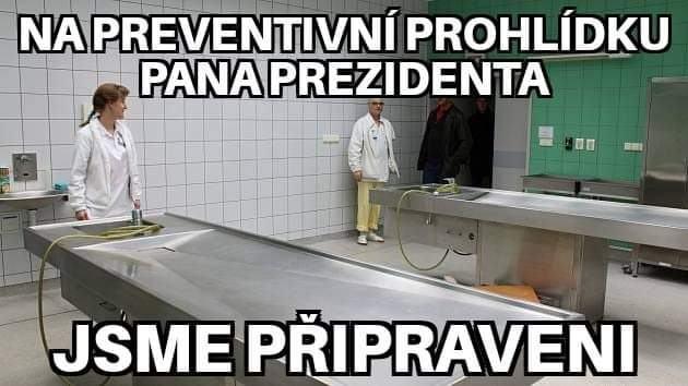 Obrázek Preventivniprezidetskaprohlidka